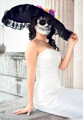 disfraz-catrina-dia-muertos (16)