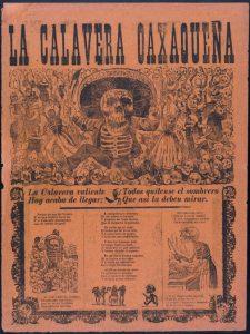 historia-catrinas-leyenda (20)