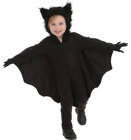 Originales disfraces caseros para halloween catrinas10 - Disfraz halloween casero ...
