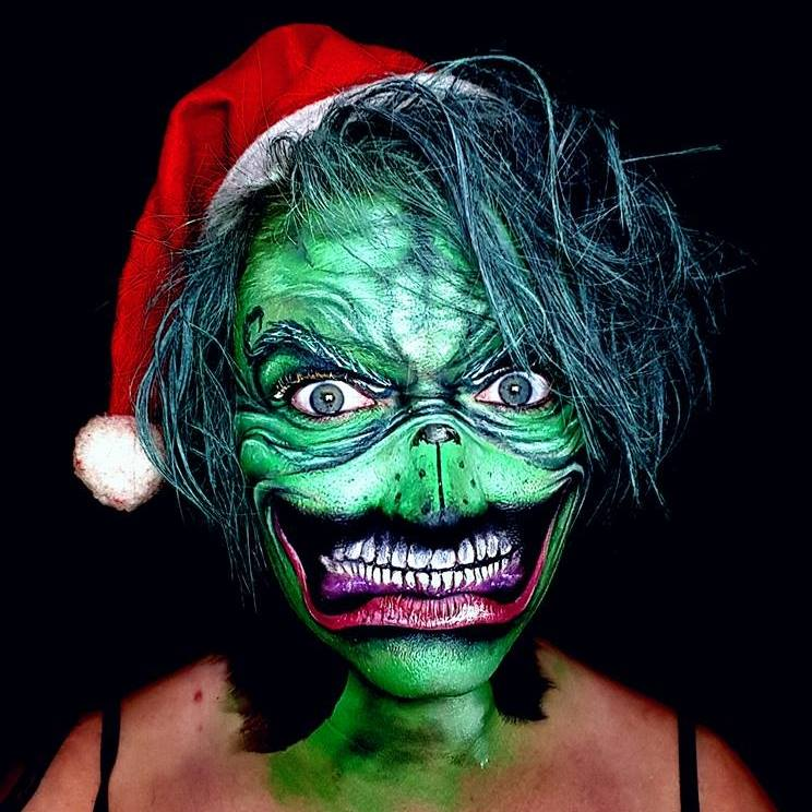 maquillaje-halloween-nikki-shelley-2-1