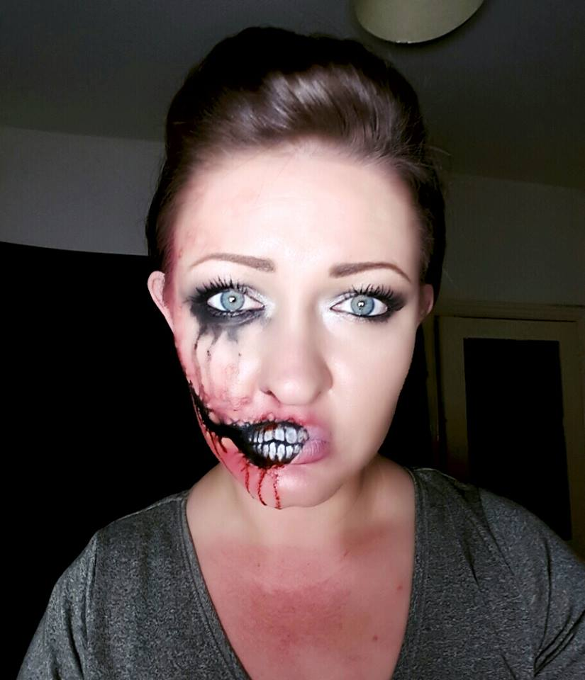 maquillaje-halloween-nikki-shelley-2-3