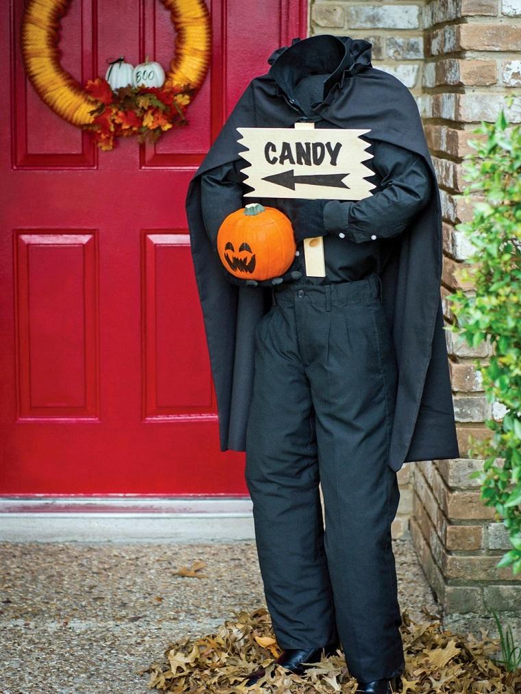 decoracion-de-las-puertas-de-casa-en-halloween-1