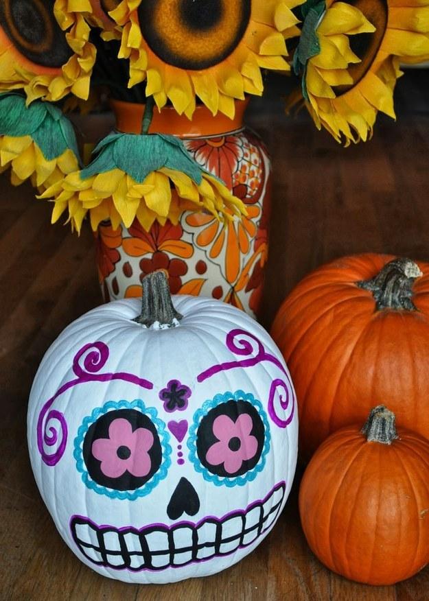 decoracion-de-las-puertas-de-casa-en-halloween-33