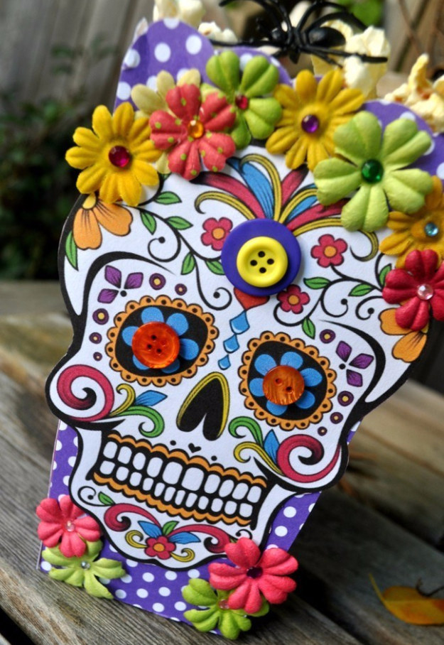 decoracion-de-las-puertas-de-casa-en-halloween-34