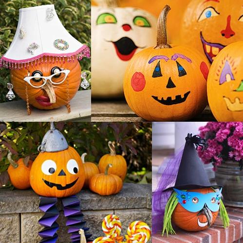decoracion-de-las-puertas-de-casa-en-halloween-35