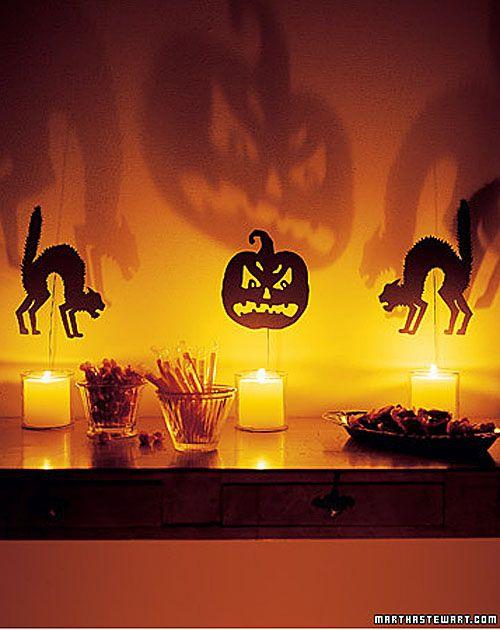 decoracion-fiesta-halloween-0