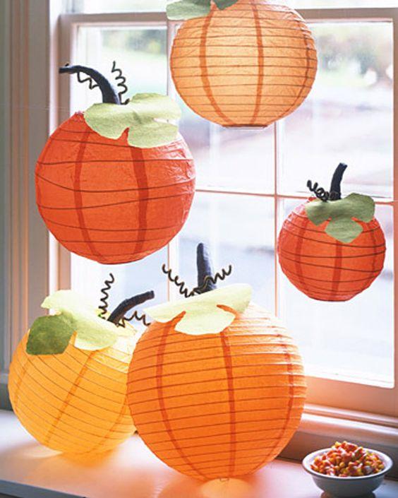 decoracion-fiesta-halloween-01
