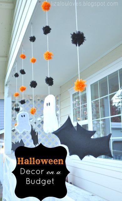 decoracion-fiesta-halloween-1