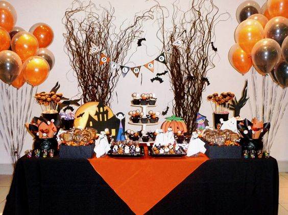 decoracion-fiesta-halloween-2