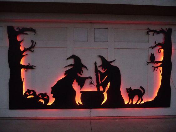decoracion-fiesta-halloween-4