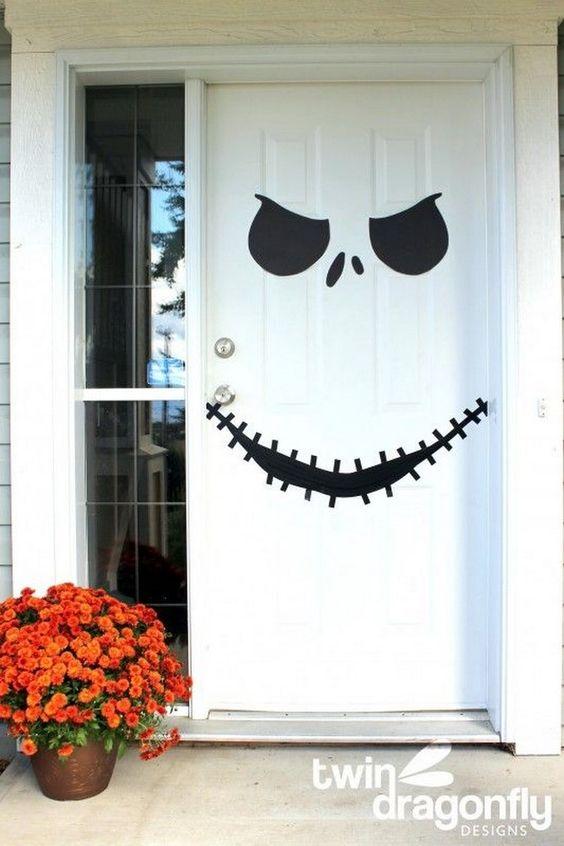 decoracion-fiesta-halloween-7