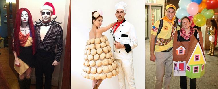 disfraces-caseros-de-halloween-para-parejas-6