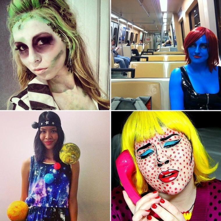 disfraces-caseros-para-halloween-2