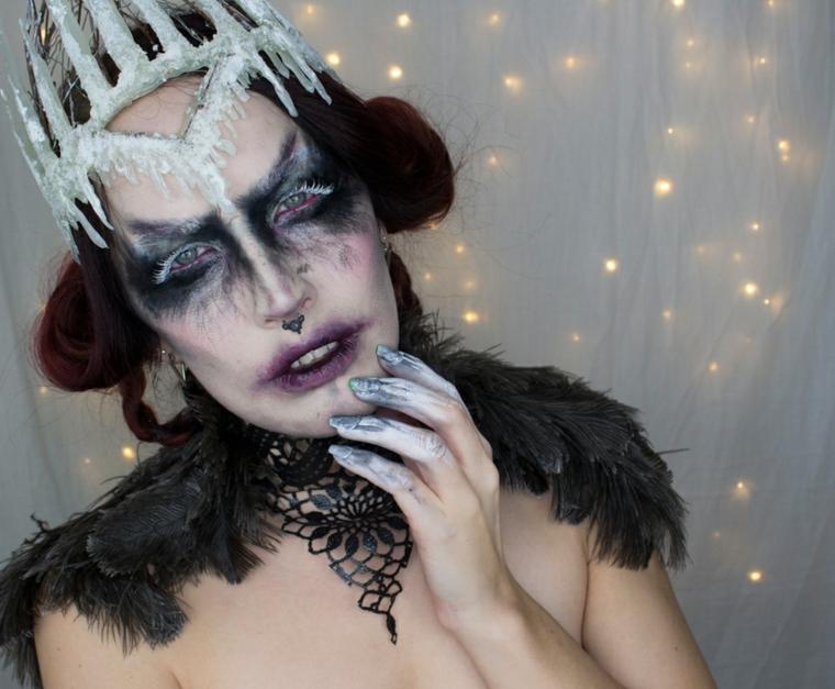 maquilaje-de-brujas-para-halloween-1