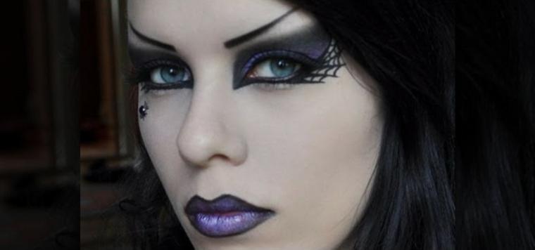 maquilaje-de-brujas-para-halloween-16