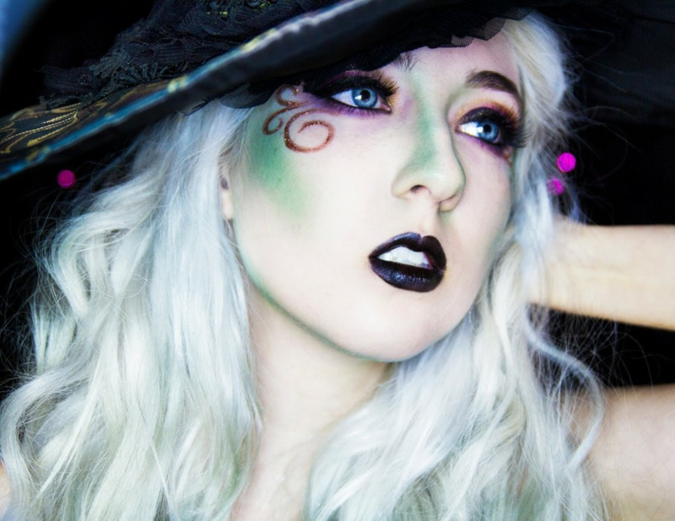 maquilaje-de-brujas-para-halloween-3