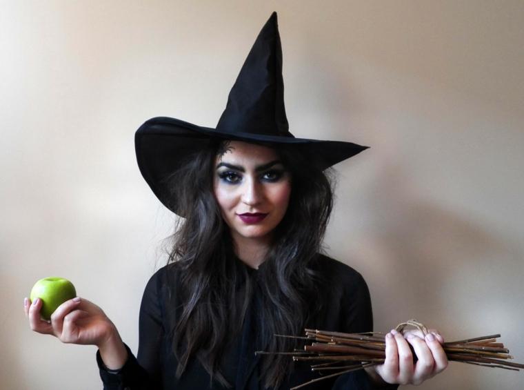 maquilaje-de-brujas-para-halloween-5