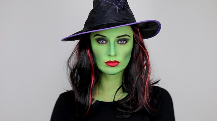 maquilaje-de-brujas-para-halloween-6