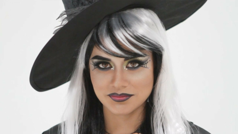 maquilaje-de-brujas-para-halloween-8