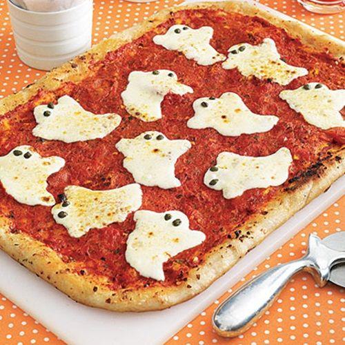 menus-fiesta-de-halloween